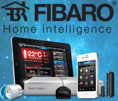 find out more about Fibaro