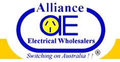 Alliance Electrical Wholesalers